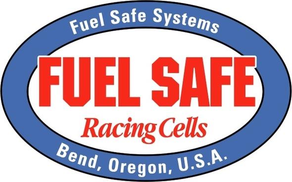 fuel safe racing cells