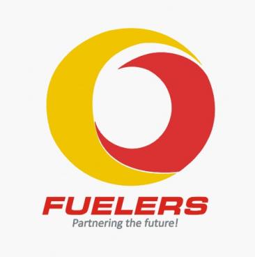 fuelers