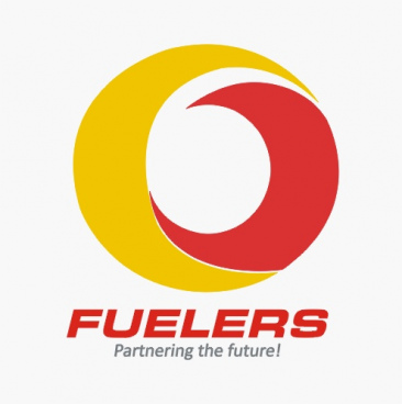 fuelwrs
