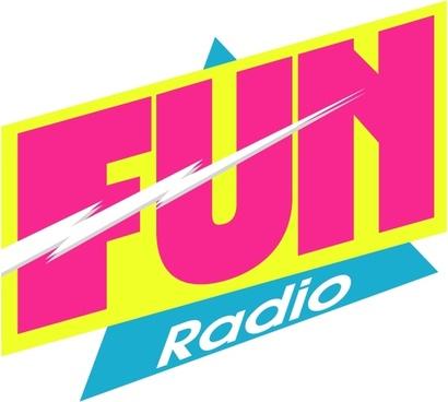fun radio 1