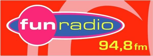 fun radio 2
