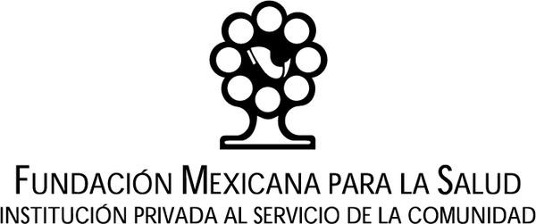 fundacion mexicana para la salud