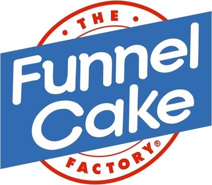 funnel cake