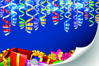 Birthday Wishes Background Free Vector Download 49 433 Free Vector