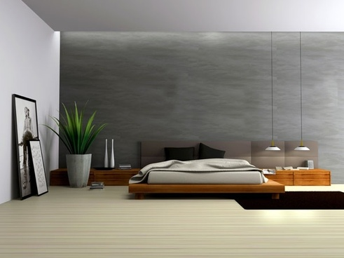 furnishings for highdefinition picture 10