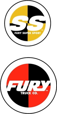 fury skateboard trucks