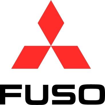fuso 0