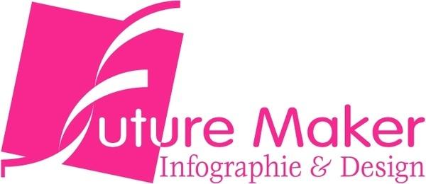 futur maker