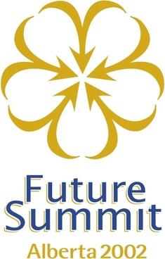 future summit
