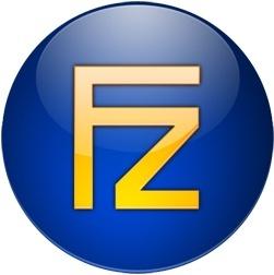 Fz globe