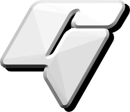 gabriele magurno webdesign