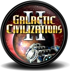 Galactic Civilizations 2 1
