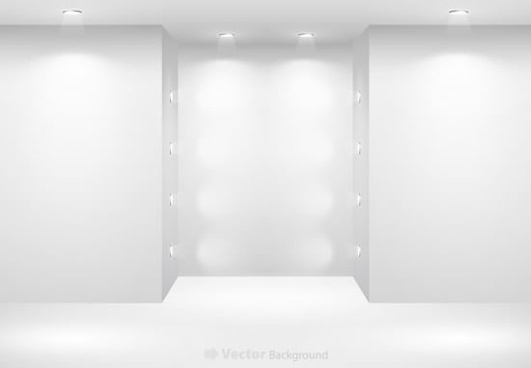 gallery shows the background vector