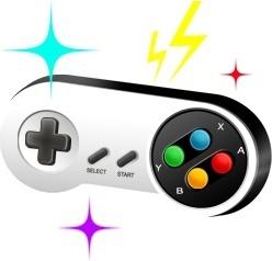 GamePad 01