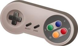 GamePad 02