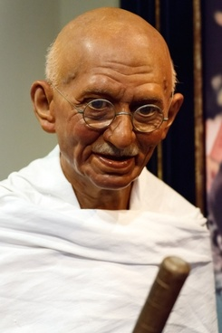 Mahatma Gandhi Free Stock Photos Download 5 Free Stock