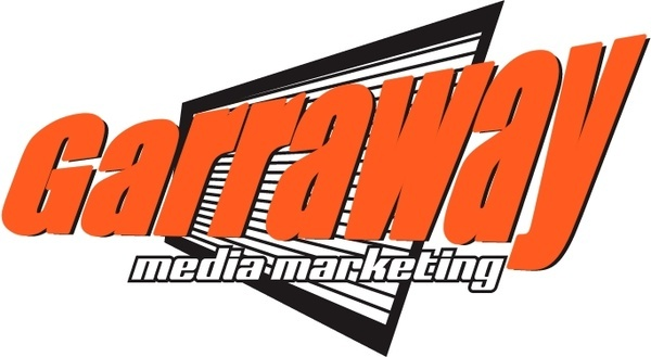 garraway media marketing 0