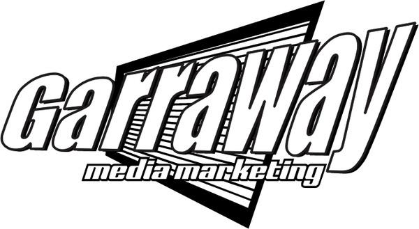 garraway media marketing