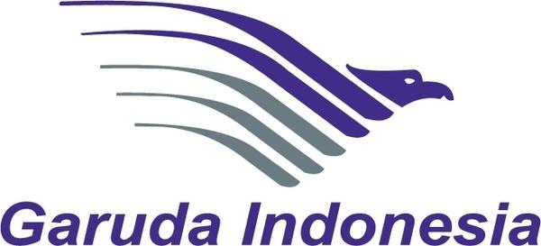 garuda indonesia 0