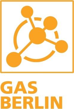gas berlin
