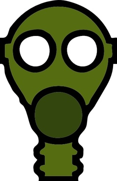 Gas Mask Free Vector Download 591 Free Vector For Commercial Use Format Ai Eps Cdr Svg Vector Illustration Graphic Art Design Sort By Unpopular First