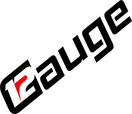fuel gauge vector free vector download  133 free vector