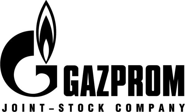 gazprom 3