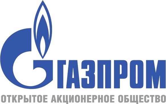 gazprom 5