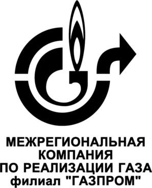 gazprom filial