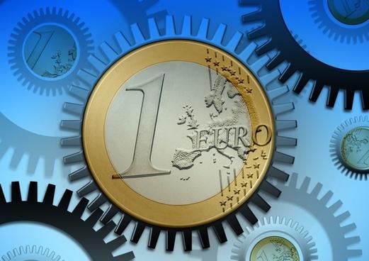 gear gears euro