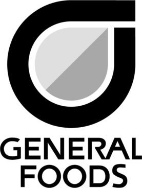 general foods