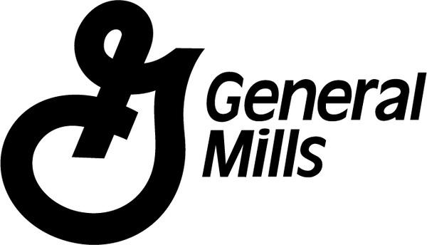 general mills 1