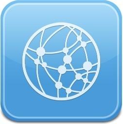 Generic Share Folder