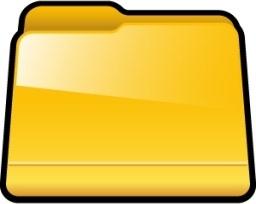 Generic Yellow