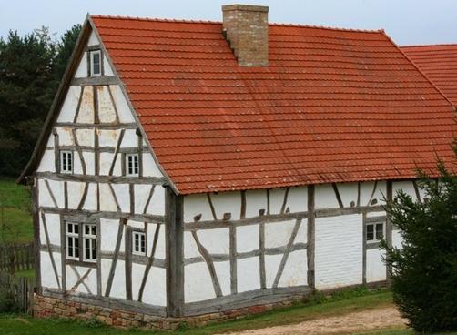 german american heritage historic house museum