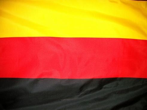german flag deutsche