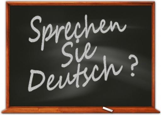 german germany plate