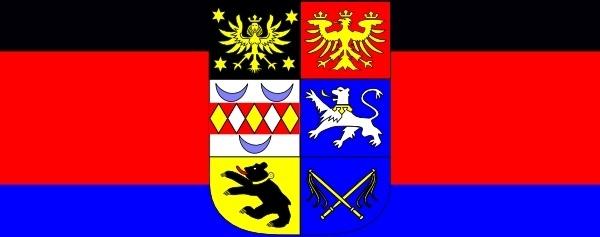 GermanyEast Frisia clip art