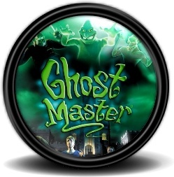 Ghost Master 1