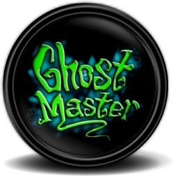 Ghost Master 2