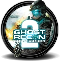 Ghost Recon Advanced Warfighter 2 new 1