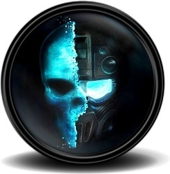 Ghost Recon Future Soldier 2