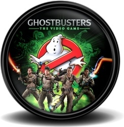 Ghostbusters The Video Game 1