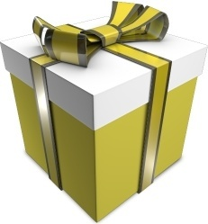 Gift 03