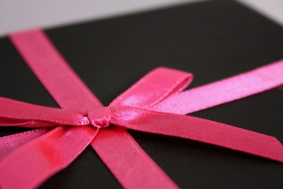 Happy birthday gift images free stock photos download 1567 free gift negle Choice Image