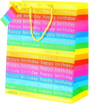 Birthday Gift Free Stock Photos Download 814 For