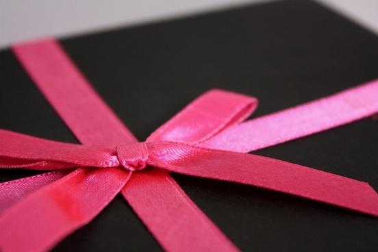 gift present birthday