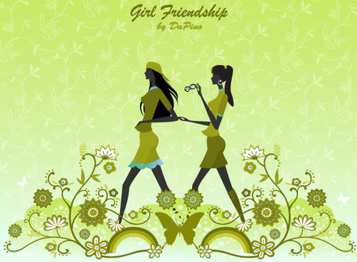 friendship clipart free vector download 3 151 free vector for rh all free download com Friendship Group Clip Art Free friendship clipart free