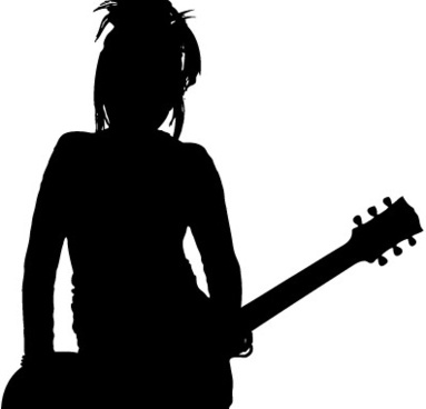 classical musicians silhouette free vector download 11 228 free