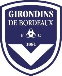 Girordins de Bordeaux